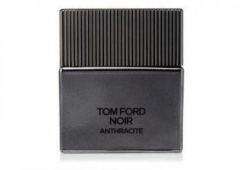 Tom Ford Antracite