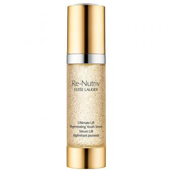 Re-Nutriv Ultimate Lift Regenrating Youth Serum
