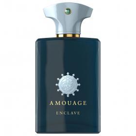 Enclave Eau de Parfum