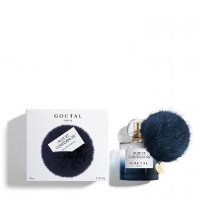Nuit Et Confidences Eau de Parfum 50 ml