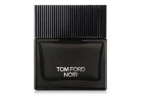 Noir Eau de Parfum 50 ml