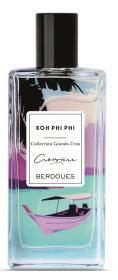 Koh Phi Phi Eau de Parfum