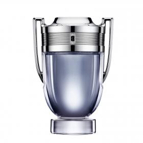 Invictus Eau de Toilette 50 ml