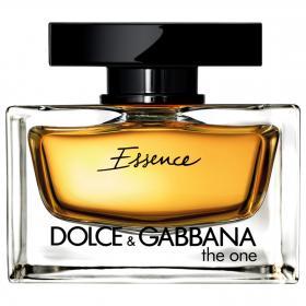 The One Essence Eau de Parfum 65 ml