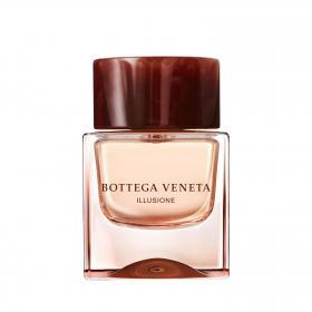 Illusione for Her Eau de Parfum 50 ml