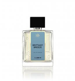Brittany Breeze Eau de Parfum