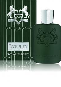 Byerley Eau de Parfum