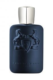 Layton Eau de Parfum 75 ml