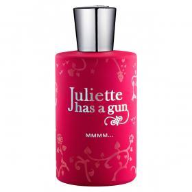 MMMM... Eau de Parfum 50 ml