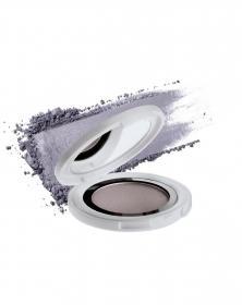 IMBE Eyeshadow 5 Lavender Grey