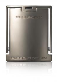 Palladium Eau de Toilette 50 ml