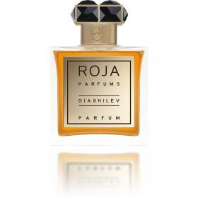 Diaghilev Parfum