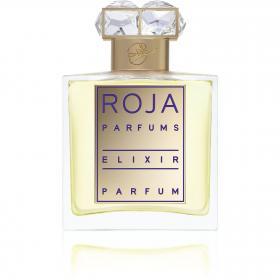 Elixir pour Femme Parfum