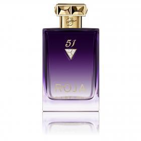 51 Essence de Parfum Pour Femme