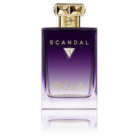 Scandal Essence de Parfum Pour Femme