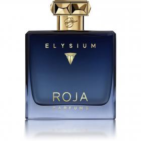 Elysium pour Homme Eau de Parfum