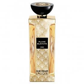 Plume Blanche 1901 Eau de Parfum