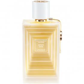 Infinite Shine Eau de Parfum