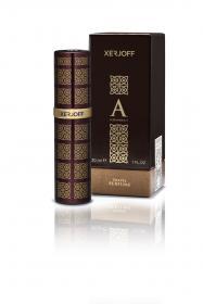 Alexandria II Eau de Parfum Travel Spray