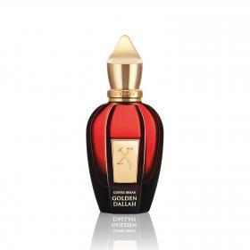 Golden Dallah Eau de Parfum
