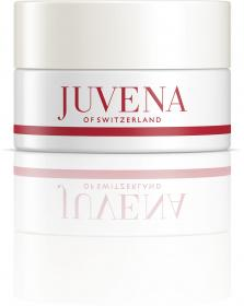 REJUVEN® MEN Global Anti-Age Eye Cream