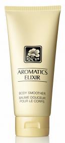 Aromatics Body Smoother