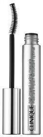 High Impact Curling Mascara 01 Black