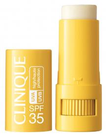 SPF 35 Targeted Protection Stick