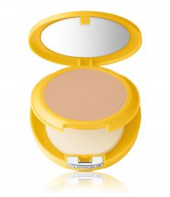 Mineral Powder Makeup SPF 30 Very Fair