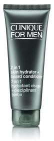 For Men 2in1 Skin Hydrator + Beard Conditioner