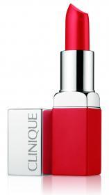Pop Matte Lip Colour + Primer Ruby Pop