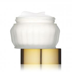 Youth-Dew Perfumed Body Creme