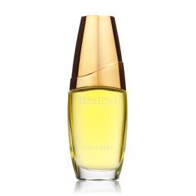 Beautiful Eau de Parfum Spray 30 ml