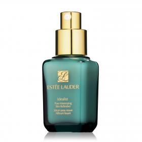 Idealist Pore Minimizing Skin Refinisher 50 ml
