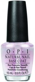 NTT10 Natural Nail Base Coat