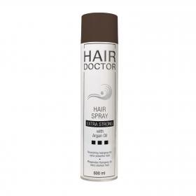 Hair Spray Extra Strong