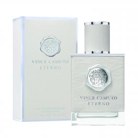 Eterno Eau de Toilette 50 ml