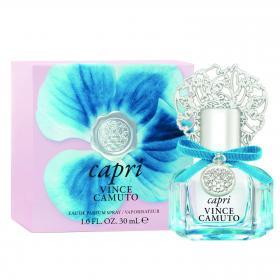Capri Eau de Parfum