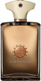 Dia Man Eau de Parfum