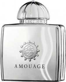 Reflection Eau de Parfum 50 ml