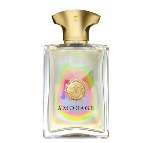 Fate Man Eau de Parfum 50 ml