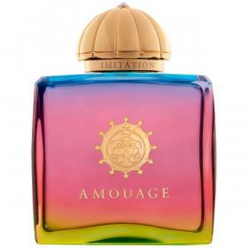 Imitation Woman Eau de Parfum