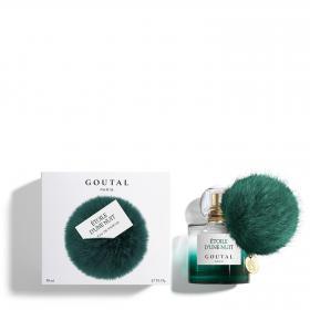 Étoile d'une Nuit Eau de Parfum 50 ml