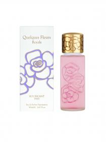 Quelques Fleurs Royale EdP Natural Spray 50 ml