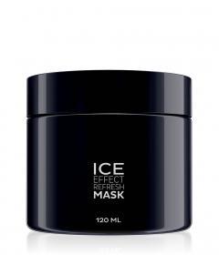 ICE EFFECT REFRESH MASK sofort Erfrischung