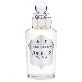 Juniper Sling Eau de Toilette 50 ml