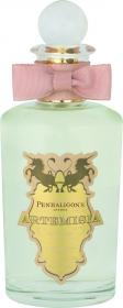 Artemisia Eau de Parfum 50 ml