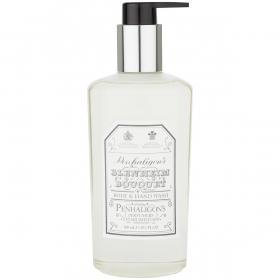 Blenheim Bouquet Body & Handwash