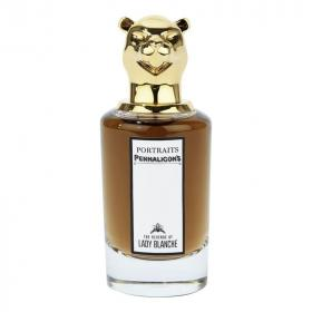 Portraits Lady Blanche EDP 75ml Panther