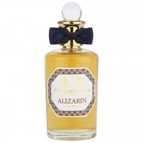 Trade Routes Alizarin Eau de Parfum